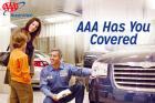 AAA Car Insurance In Michigan