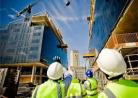 Building Contractors Leicester - Beeby Construction Services