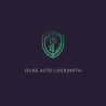Duke Auto Locksmith