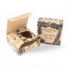 Get High Quality Custom Soap Boxes