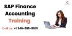 SAP  Finance Accounting Training in    CGC