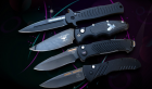 Switchblade Knives: Do You Think It Is a Wise Investment?