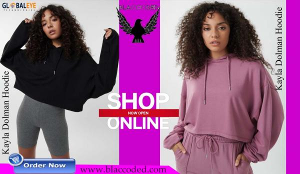 Blaccoded | Online Shopping | New Arrivals | Shop Now |USA