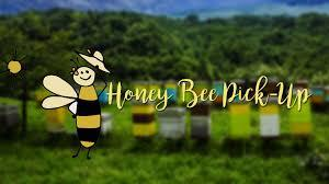 Buy queen bee