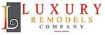Home Remodeling Company in Scottsdale AZ   Scottsdale Kitchen & Bath Remodeling