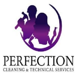 House Cleaning Service Dubai