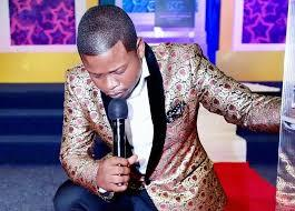 online prayers and deliverance contact prophet bushiri ministry +27733981907