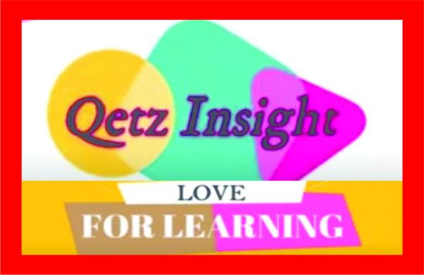 Qetz Insight   Videos, Classic Craft works, Phonics   try at home  1454  