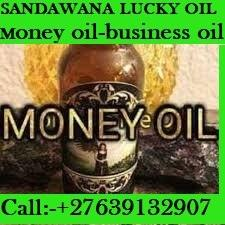 USA SANDAWANA OIL,RUKUYA OIL,BUSHILI OIL,HALUWA OIL FOR LUCK +27837790722 BOOST BUSINESS,BRING BACK LOST LOVER,WIN COURT CASE,MARRIAGE BIND,WIN LOTTO