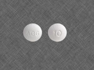 Buy Oxycodone Online To Treat Severe Pain - Anxietymeds.org