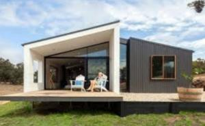 Check out more about affordable modular homes in Australia