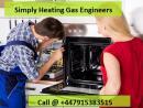 Best Gas Appliance Servicing in Newcastle