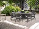 Best outdoor garden furnitures in India