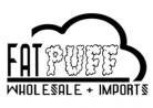 Buy Bulk Puff Bars
