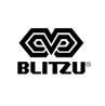 Buy The Best Quality Foot Sleeves For Ultimate Comfort - Blitzu Gear