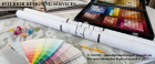 Commercial interior design consultants