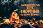 Dominos Halloween Deals