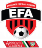 Dubai/UAE Training Academy