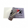 Get 40% Discount on Business Sticker Printing