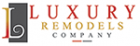 Home Remodeling Company in Scottsdale AZ | Scottsdale Kitchen & Bath Remodeling