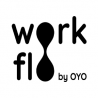 Office Space For Rent At Affordable Price - Workflo by OYO