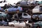 Reasons To Contact Cash For Car Service Provider