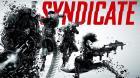 Syndicate(2012) Laptop/Desktop Computer Game.