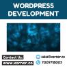 Top WordPress development company India