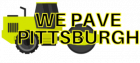 We Pave Pittsburgh