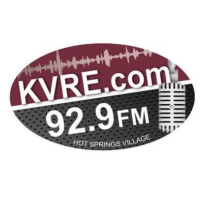 America's Best Music Radio Station
