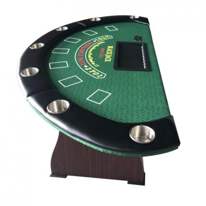 Buy the Best Blackjack Table at a Reasonable Price