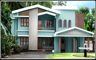 Home Interior Painters in Bangalore