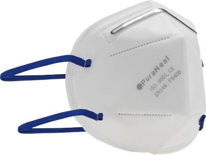Looking for Bulk, Wholesale N95 Mask Manufacturer in India