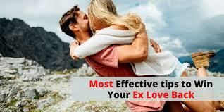 Lost Love back Vashikaran Specialist in Visakhapatnam - Relationship tips