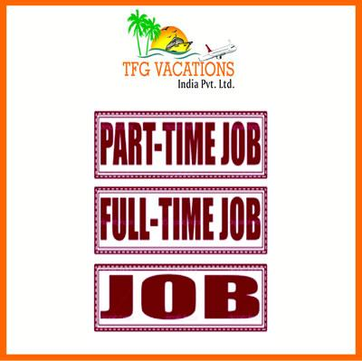 Make Money with simple Part Time Job At Home For More Details Call Me