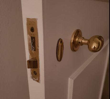 North Beacon Locksmith Services