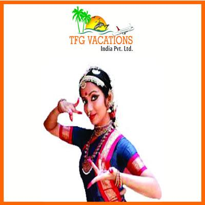 TFG holidays – A name in the evergreen journey.