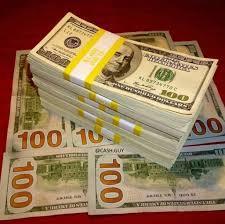 Buy counterfeit 20 dollar bills