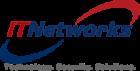 iTernal Networks