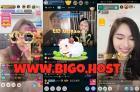Become Bigo Live Official Host, Apply now for hosting & make money.
