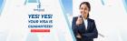 Best Immigration Consultants in Punjab | Study Visa, PR, Business Visa | Universal Dreams