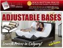 Buy Affordable Air Bed in Calgary