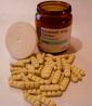 Buy Bromazepam (Lexotanil) Online