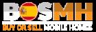 Buy Mobile homes in Spain