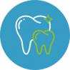 Clínica Dental Life  Dentistas en Tijuana