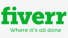 Fiverr: Buy Digital Services from #1 Freelancing Site – Join Now