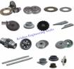 Gear Box Spare Parts for Stenter Machine