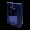 Get upto 40% Discount on Custom Window Boxes