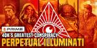 +JOIN ILLUMINATI MEMBERS TODAY FOR FAME, MONEY,LOVE AND BUSI