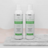 Keratin Freshening Shampoo & Conditioner